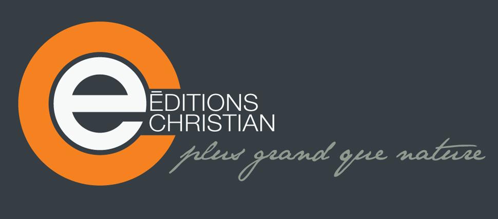 Éditions Christian